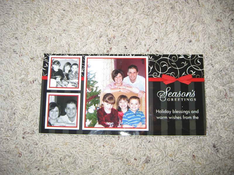December 2009 127_1